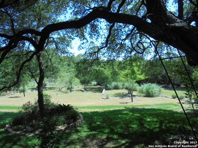 2006 Slumber Pass, San Antonio, TX 78260