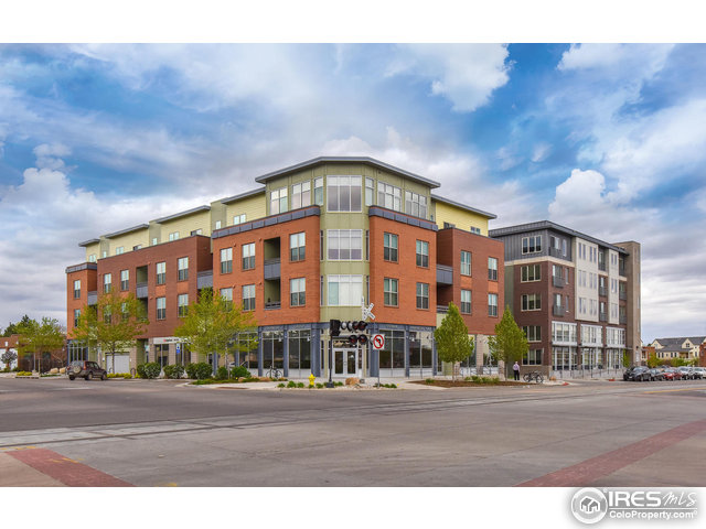 204 Maple St 309, Fort Collins, CO 80521