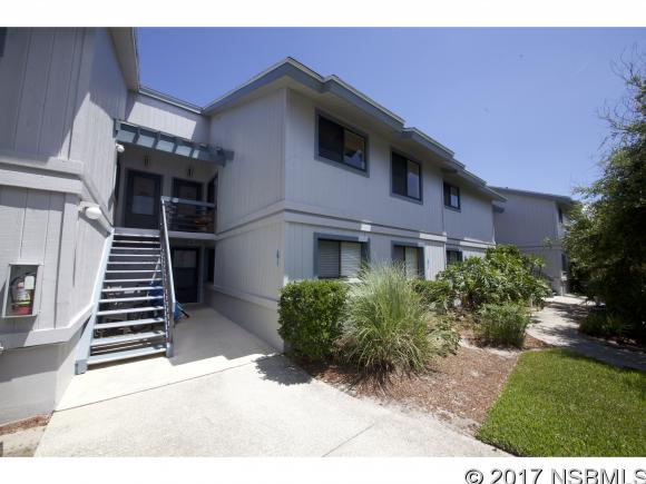 4325 Sea Mist Dr 248, New Smyrna Beach, FL 32169
