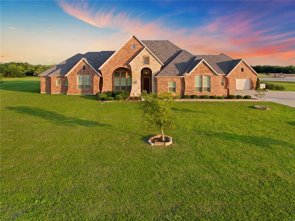 1485 Wheelers Way, Rockwall, TX 75032