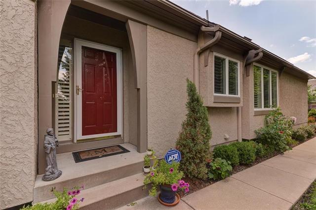 14301 RUSSELL Street, Overland Park, KS 66223