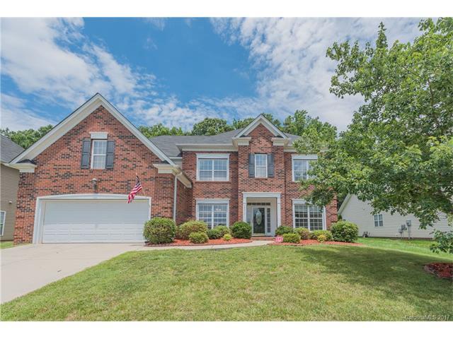 15317 Prescott Hill Avenue 408, Charlotte, NC 28277