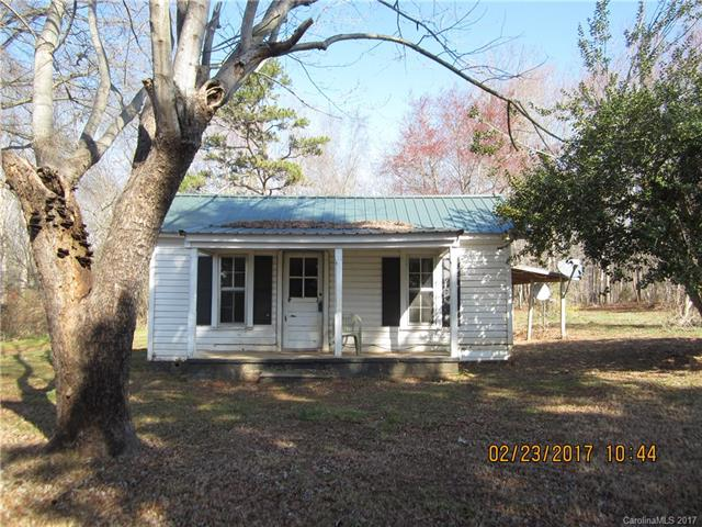 236 Buckhead Road, Harmony, NC 28634