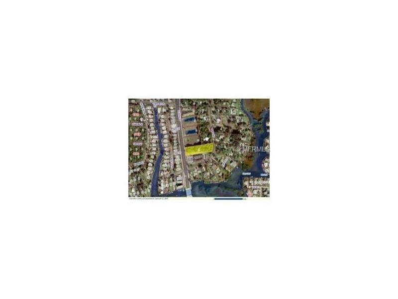 1781 PLACIDA ROAD, ENGLEWOOD, FL 34223