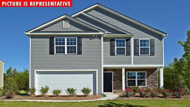 2942 Crosby Drive 369, Dallas, NC 28034