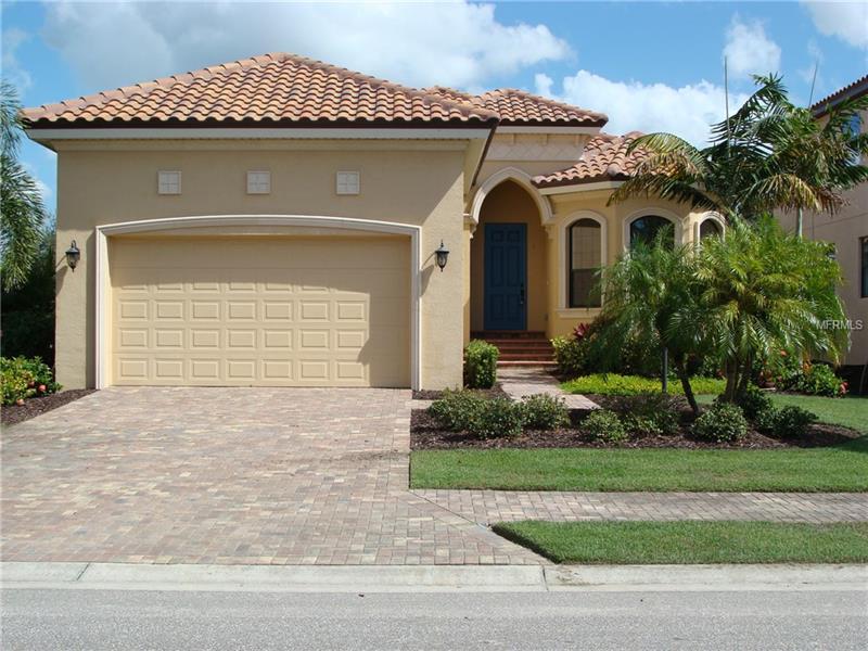 5819 TITLE ROW DRIVE, BRADENTON, FL 34210