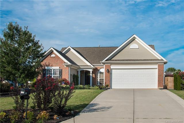 153 Bluffton Road 133, Mooresville, NC 28115