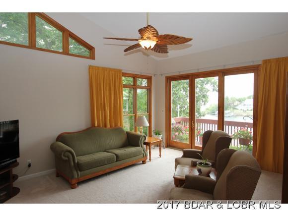 4692 Lakehurst, Osage Beach, MO 65065