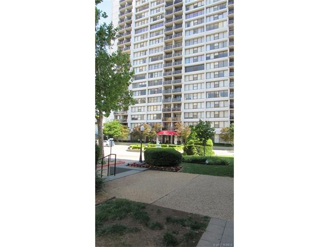 410 W 7th Street 227, Tulsa, OK 74119
