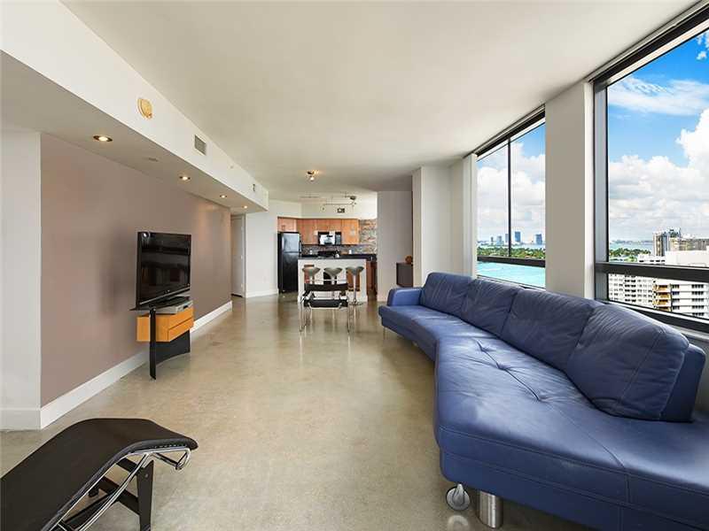 1330 WEST AV 2107, Miami Beach, FL 33139