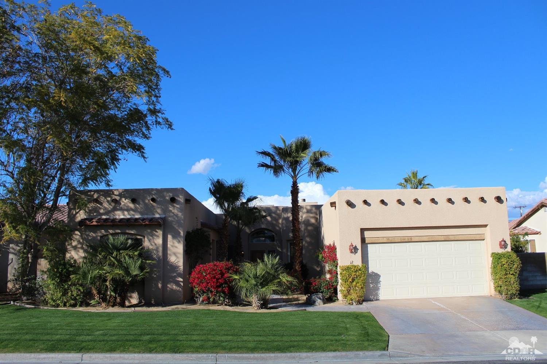 12 Tucson Circle, Palm Desert, CA 92260