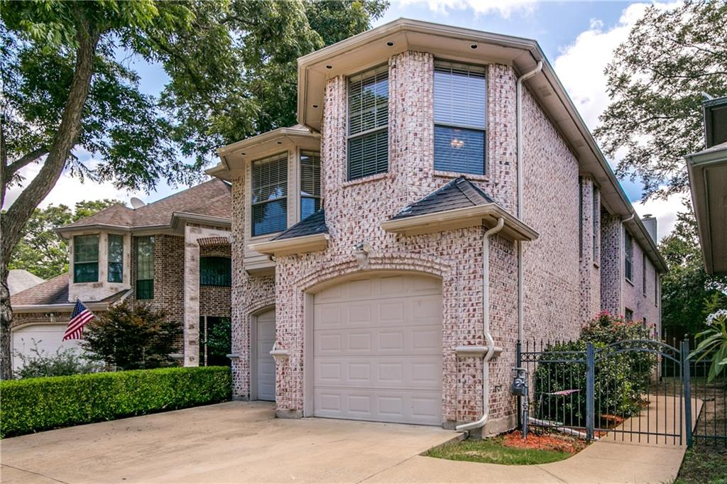 5504 Australia Court, Rockwall, TX 75032