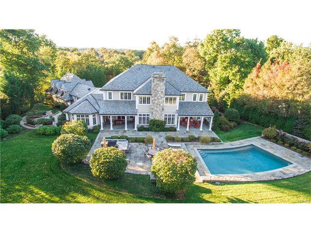 12 Park Road, Scarsdale, NY 10583
