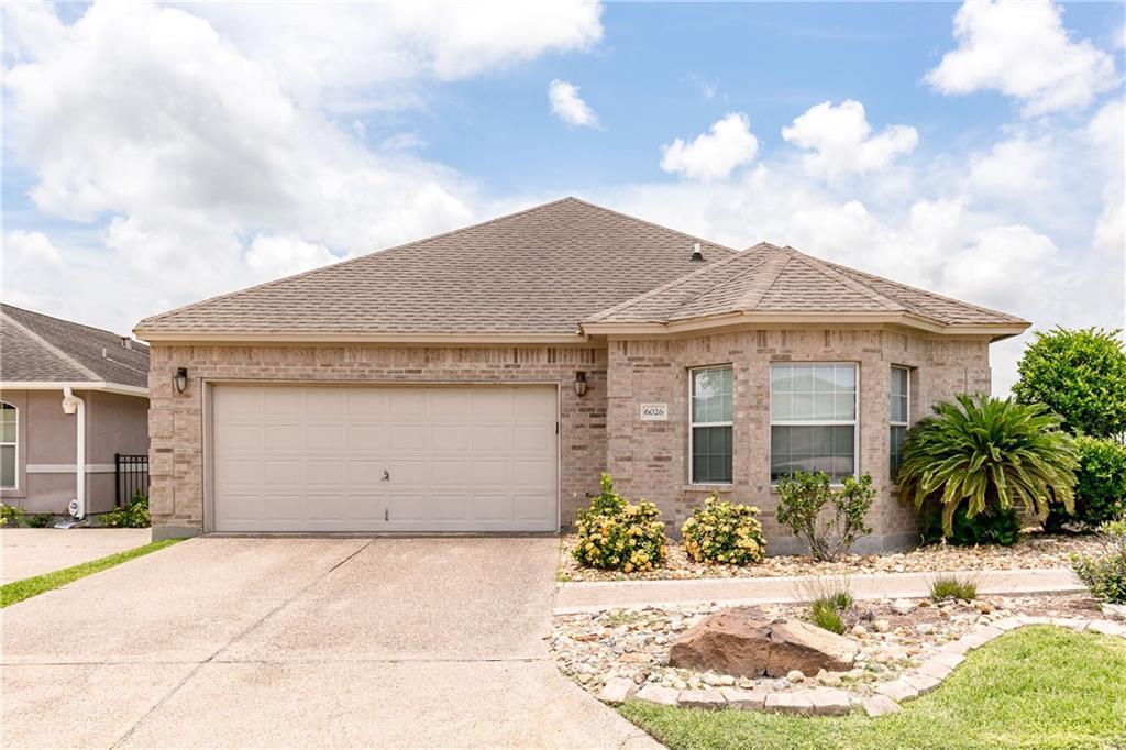 6026 Garden Ct, Corpus Christi, TX 78414
