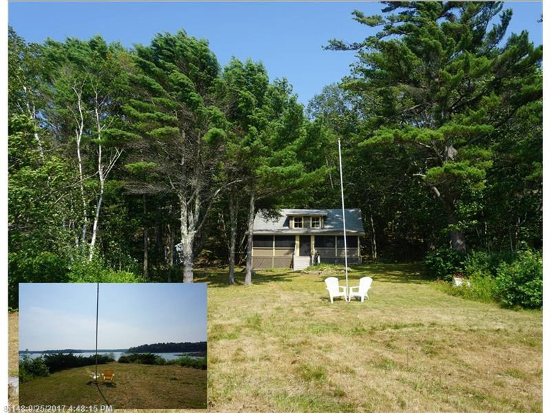 19 Crooked Spruce DR , West Bath, ME 04530