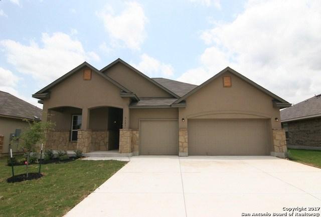 5641 Briar Field, New Braunfels, TX 78132
