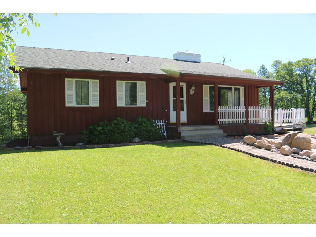 64242 Loon Avenue, Jacobson, MN 55752