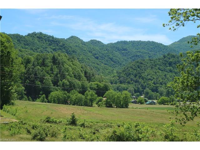 TBD Granger Mountain Road, Hot Springs, NC 28743