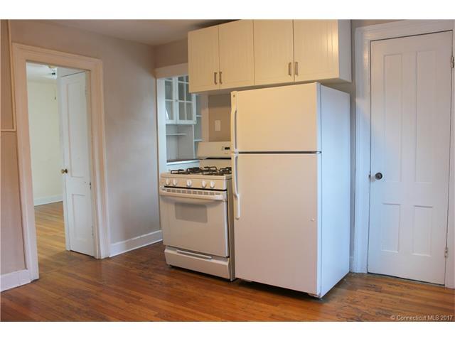 13 Pleasant St # 4th floor, New Haven, CT 06511