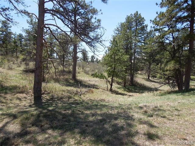7927 Forest Keep Circle, Parker, CO 80134