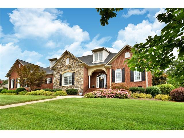 374 Sycamore Ridge Road, Concord, NC 28025