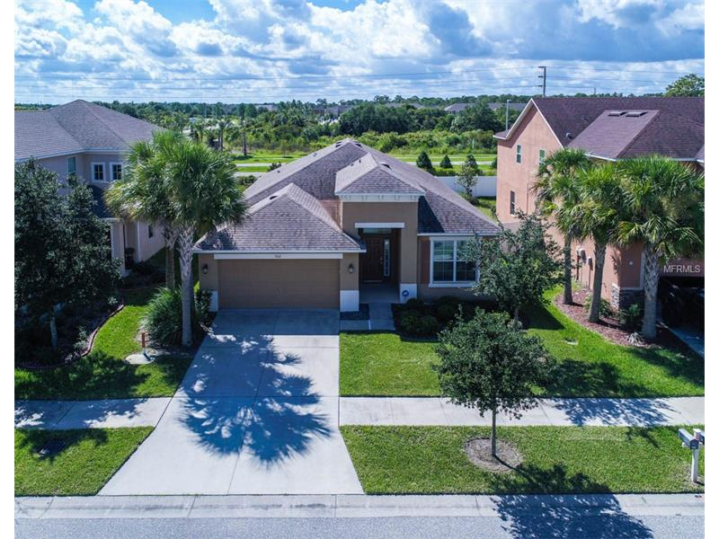 7562 FOREST MERE DRIVE, RIVERVIEW, FL 33578