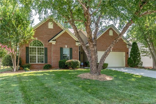 9207 Hickory Tree Lane, Charlotte, NC 28277