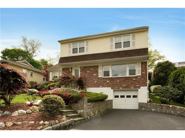 4 Barbara Place, Eastchester, NY 10709