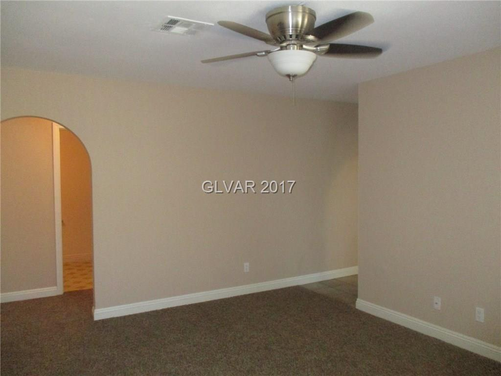 1848 DECATUR Boulevard 202, Las Vegas, NV 89108