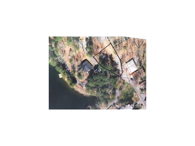 124,126 Montview Drive 124,126, Kings Mountain, NC 28086