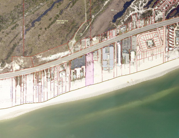 22988 Perdido Beach Blvd, Orange Beach, AL 36561