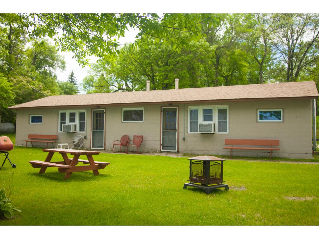 405 Washington Ave. N 13, Battle Lake, MN 56515