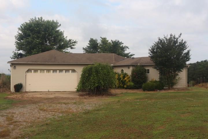 1248 Oak Grove RD, Van Buren, AR 72956