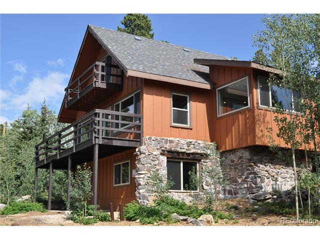 351 Ronnie Road, Golden, CO 80403