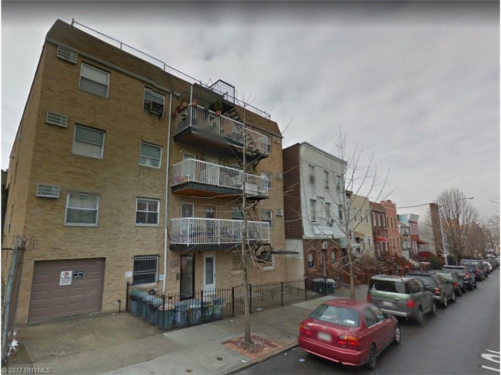 224 22 Street 1B, Brooklyn, NY 11232