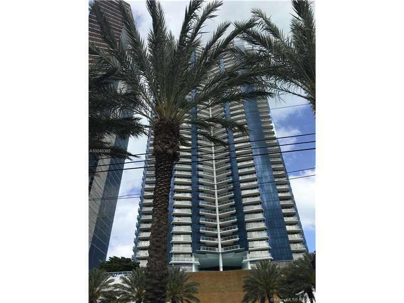 17121 Collins Ave 4104, Sunny Isles Beach, FL 33160