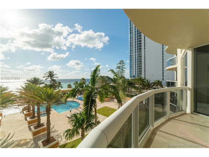 17555 Collins Ave 504, Sunny Isles Beach, FL 33160