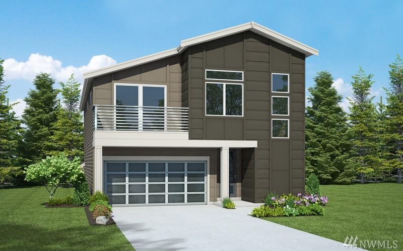 1104 154th Place SW, Lynnwood, WA 98087