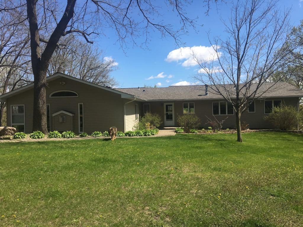 37989 Valleyview Road, Lake Prairie Twp, MN 56082