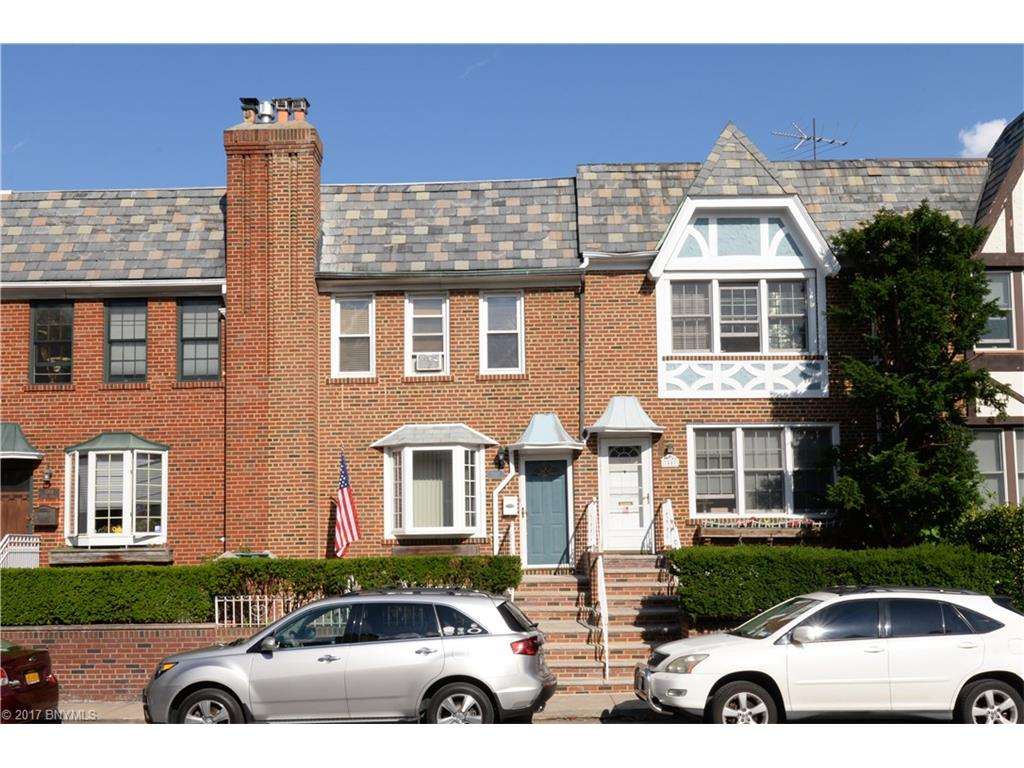 7005 Louise Terrace, Brooklyn, NY 11209