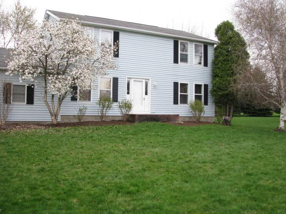 1 ARMSTRONG RD, Lansing, NY 14882