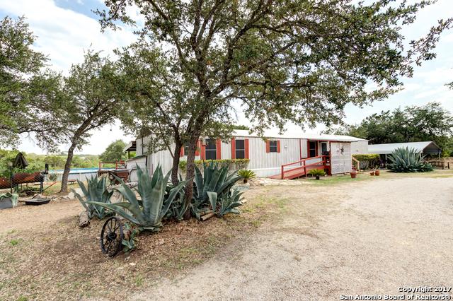 753 UPLAND RD, Lakehills, TX 78063