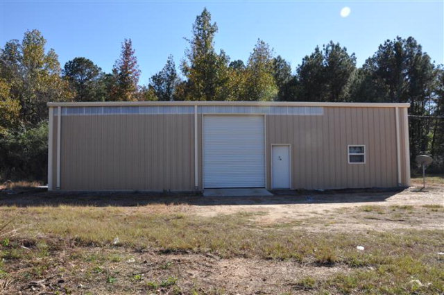 1220 Old Hwy 51 NE, Brookhaven, MS 39601