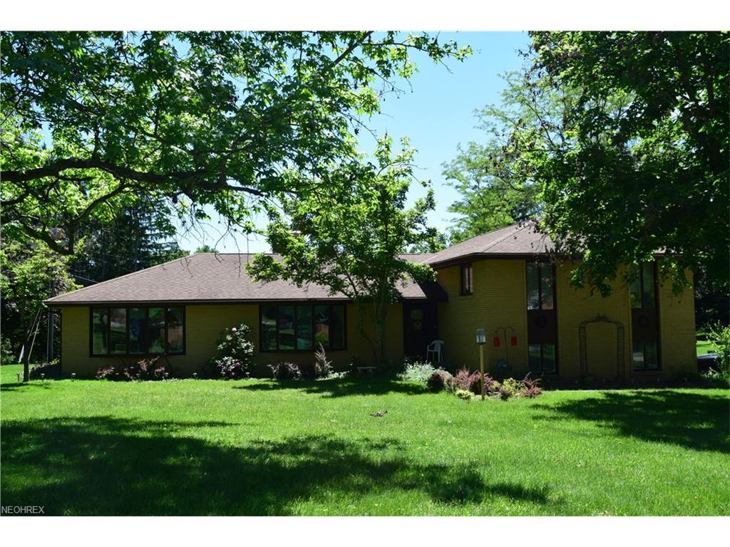 1162 Rankin Dr, Zanesville, OH 43701