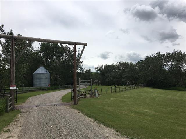 7116 Rge Rd 29-0, Rural Pincher Creek M.D., AB T0K 1W0