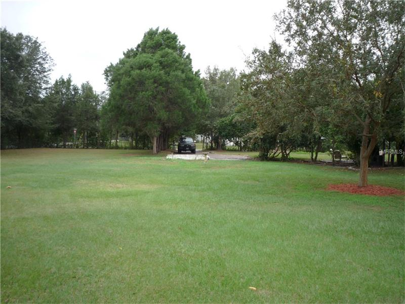 30719 CLEARVIEW DRIVE, WESLEY CHAPEL, FL 33545