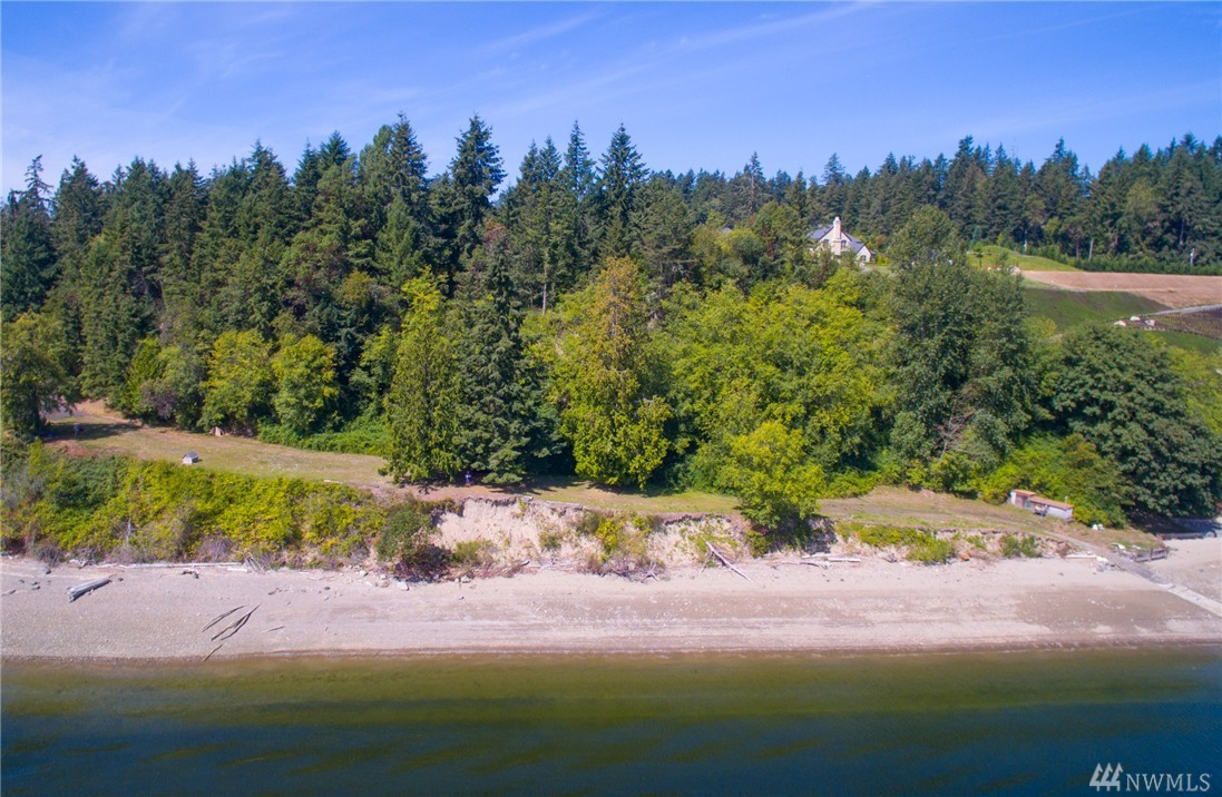 4810 19th St Ct NW, Gig Harbor, WA 98335