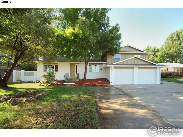 505 W Drake Rd, Fort Collins, CO 80526