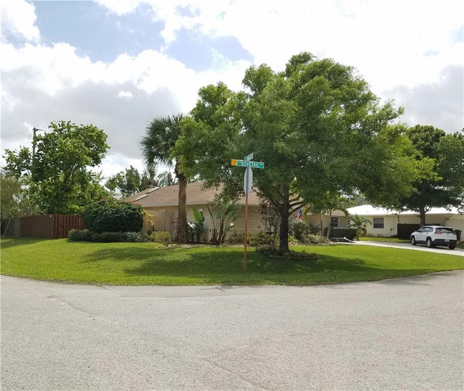 2000 SW Dovetail Terrace, Palm City, FL 34990