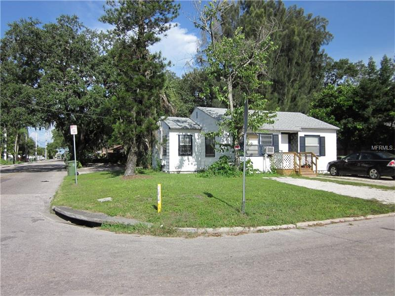 1701 13TH STREET W, BRADENTON, FL 34205